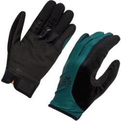 Oakley - Warm Weather Gloves M Bayberry - Handschuhe - Größe: M