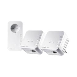 Devolo Magic 1 WiFi Mini-Multiroom-Kit - NL
