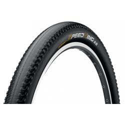 CONTINENTAL Fahrradreifen Reifen Conti Speed King II 2.2 RS fb. 27.5x2.20' 5
