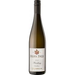 Julius Treis Riesling Qualitätswein