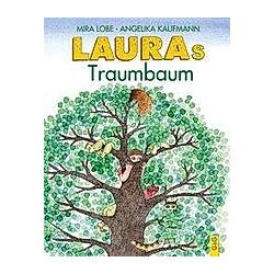 Lauras Traumbaum. Mira Lobe  - Buch