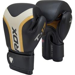 RDX T17 Aura Boxing Gloves (Größe: 12 Oz)