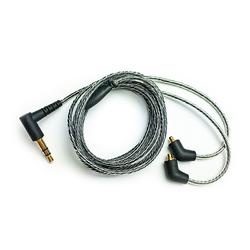 Hörluchs Easy Up Kabel