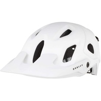 OAKLEY Enduro MTB-Helm DRT5 Weiß Gr. M