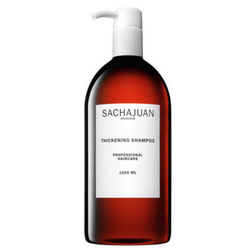 Sachajuan Thickening Shampoo 1l