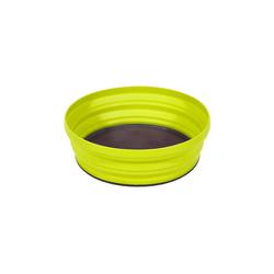 Sea To Summit XL-Bowl Lime Geschirrart - Behälter,