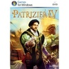 Patrizier IV Gold Edition (Download für Windows)
