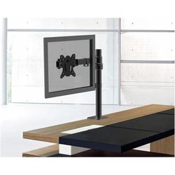 VCM Monitor TFT Tischhalterung