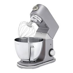 WMF Küchenmaschine Küchenmaschine Profi Plus