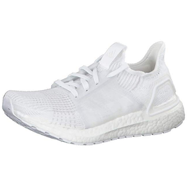adidas Ultraboost 19 off white, 47.5