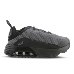 Nike Air Max 2090 - Kleinkinder black Gr. 22