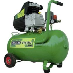 Prebena Druckluft-Kompressor Vigon 300 50l 8 bar