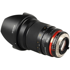 Samyang 35 mm F1,4 AS UMC Sony Alpha