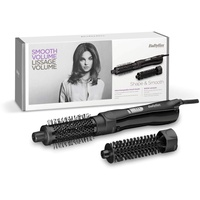 Babyliss Shape & Smooth AS82E