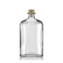 500ml Dekanterflasche