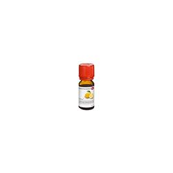 ZITRONENÖL ProFuma Caelo HV-Packung 10 ml