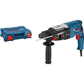 Bosch GBH 2-28 Professional inkl. Koffer 0611267500