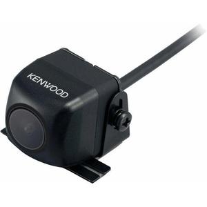Kenwood CMOS130 Rückfahrkamera schwarz