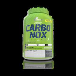 Olimp Carbo Nox - 3,5kg Pulver (Geschmack: Zitrone)