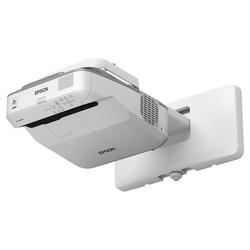 Epson EB-685W Beamer (3500 lm, 14000:1, 1280 x 800 px)
