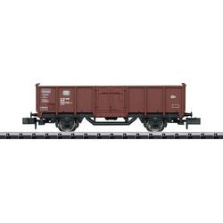 MiniTrix Hobby 18088 N Hobby-Güterwagen der DB