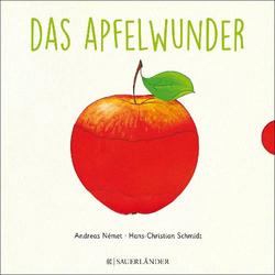 Sauerländer: Das Apfelwunder