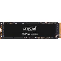 Crucial P5 Plus 2 TB M.2