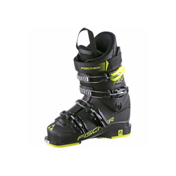 Fischer RC4 60 JR Skischuh 26 1/2