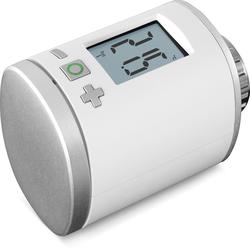 Heizkörperthermostat 2 Smartes Thermostat