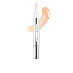 ACCORD PARFAIT eye-cream in a concealer #3-5,5R-peach