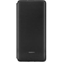 Huawei Wallet Cover für P30 Pro