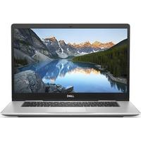 """Dell Inspiron 7580 15,6"""" i5 1,6GHz 8GB RAM 256GB SSD (R2R0X)"""