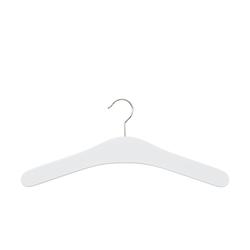 Kleiderbügel  Gent