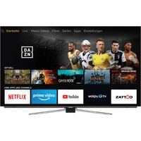 Grundig 65 GOB 9089 OLED - Fire TV Edition