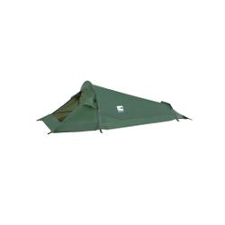 Jamet - Shelter - Ultraleichte Zelte