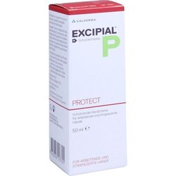 EXCIPIAL Protect