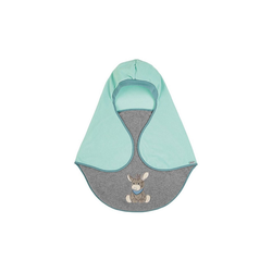Einschlagdecke Newborn-Einschlagdecke Emmi Einschlagdecken, Sterntaler®