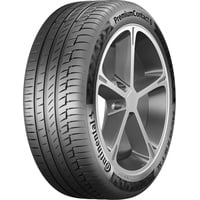 Continental PremiumContact 6 225/50 R18 99W