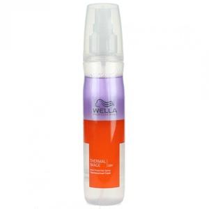 Wella Professionals Dry Thermal Image Hitzeschutzspray, 150 ml