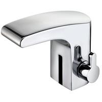 Keuco Elegance Sensor-Armatur (51611010001)