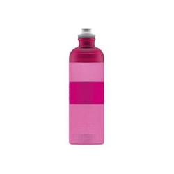 SIGG Trinkflasche HERO pink 0,6 l
