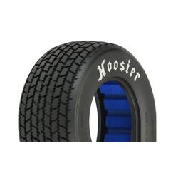 Proline 10153-03 Hoosier G60 M4 Dirt Oval SC Mod Reifen (2 Stk.)