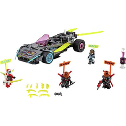 71710 LEGO® NINJAGO Ninja-Tuning-Fahrzeug
