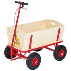 Pinolino® Bollerwagen Til