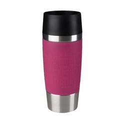 Thermobecher »Travel Mug« 4er Set, emsa