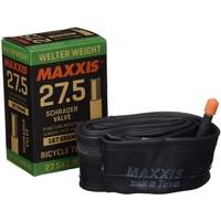 Maxxis WelterWeight 26 x 1,90/2,125 Zoll Sklavenradventil