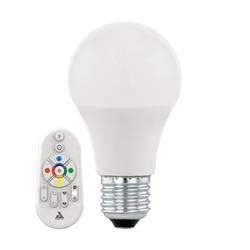 LED Leuchtmittel(L 12 cm)