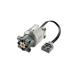 LEGO® Power Functions L-Motor