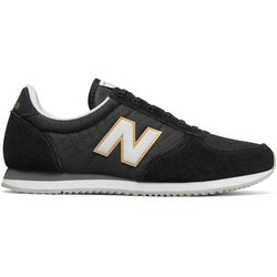 Schuhe NEW BALANCE - New Balance Wl220Tpb (TPB)