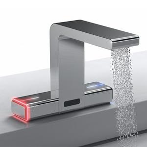 sensor waschtischarmaturen preisvergleich. Black Bedroom Furniture Sets. Home Design Ideas